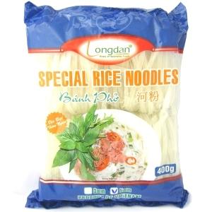vietnamese-flat-rice-noodles-banh-pho-400g-10685-p